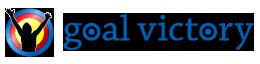 Goal Victory Logo