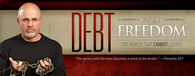 Debt and Freedom