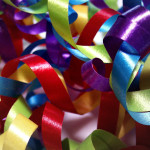 ribbon-cropped