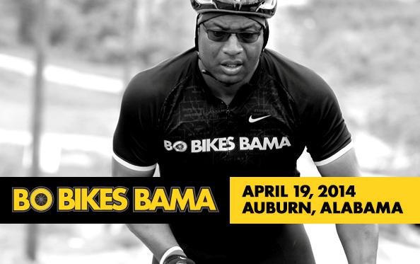 bo-bikes-bama-2014